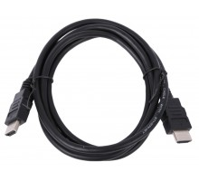 Кабель Goldmaster HDMI 5m