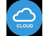 Ip камеры Nobelic с записью в облако