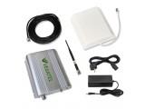 Комплекты для усиления сигнала сотовой связи