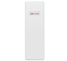 Wi-Fi мост Hikvision DS-3WF02C-5N/O
