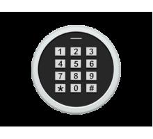 Кодонаборная панель TS-KBD-EM Rondo