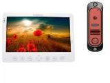 Комплекты видеодомофонов Arsenal