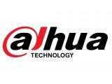 IP Видеодомофоны Dahua