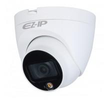 IP видеокамера EZ-IPC-T1B20P-LED-0280B