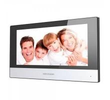 Монитор видеодомофона Hikvision DS-KH6320-TE1