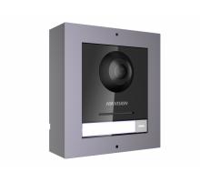 IP вызывная панель Hikvision DS-KD8003-IME1/Surface