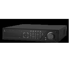 IP видеорегистратор CTV-IPR3816 HP