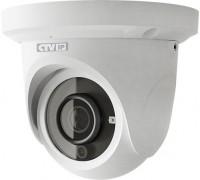 IP камера CTV-IPD4036 FLA IP