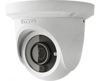 IP камера CTV-IPD2036 FLE