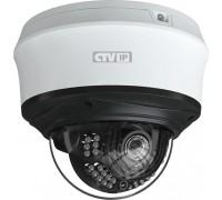 IP камера CTV-IPD4028 VFP