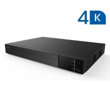 IP видеорегистратор CTV-IPR3232 M