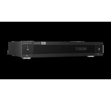 Медиаплеер Dune HD Pro 4K Ultra