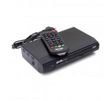 Эфирный ресивер Skytech 57G DVB-T