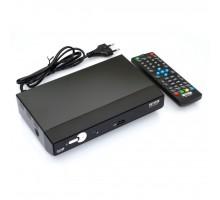 Эфирный ресивер Skytech 83G HD DVB-T