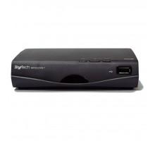 Эфирный ресивер Skytech 94FEG DVB-T