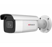 IP видеокамера Hiwatch IPC-B642-G2/ZS