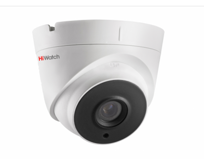 IP видеокамера Hiwatch DS-253M