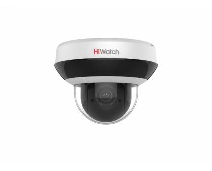 IP видеокамера Hiwatch DS-I205M