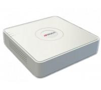 HD Видеорегистратор HiWatch DS-H104G