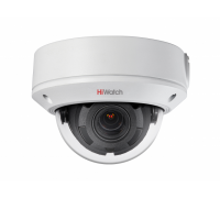 IP видеокамера Hiwatch DS-I258