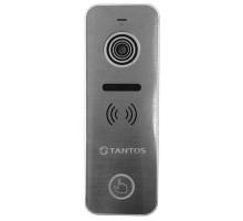 Вызывная панель Tantos iPanel 1 Metal +