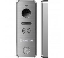 Вызывная панель Tantos iPanel 2 (Metal) +