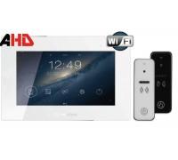 Комплект видеодомофона Tantos Marilyn Wi-Fi