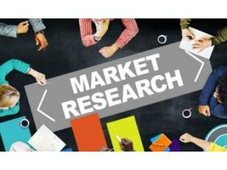 Мировой рынок видеонаблюдения: прогноз развития до 2022 года