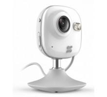 IP видеокамера EZVIZ CS-C2mini-31WFR