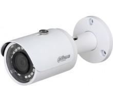 IP видеокамера 2Mp Dahua DH-IPC-HFW1230SP-0280B