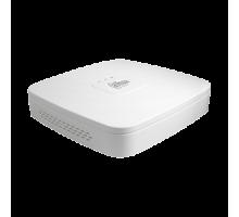 IP видеорегистратор Dahua DHI-NVR2108-4KS2