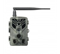 Фотоловушка Филин 800 LTE