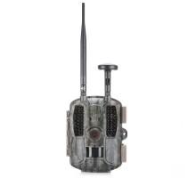Фотоловушка Филин 120 SM 4G GPS