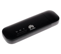 3G/4G универсальный USB модем Huawei E8372 с Wi Fi