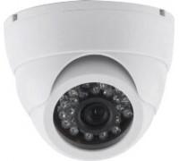 IP видеокамера Longse LS-IP202P/42