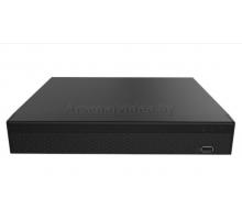 HD Видеорегистартор Longse DS-XVR1004