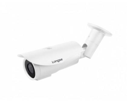 IP видеокамера Longse LS-IP200SDP/63 Starvis