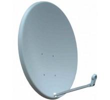 Спутниковая антенна Corab COR-900SAE-AL-J