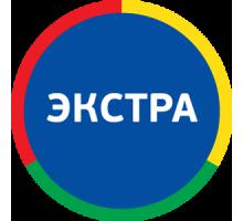 Карта оплаты «Триколор ТВ Экстра»