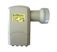 Конвертер GoldMaster GM-108C