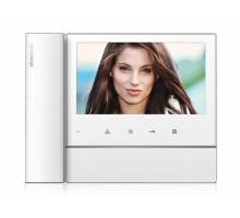 Видеодомофон Commax CDV-70N2 (белый)