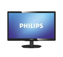 "Монитор 20"" Philips 203V5LSB26"