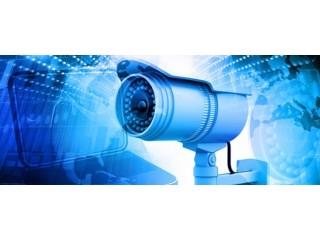 Компания Hikvision представила линейку камер ColorVu