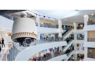 VSaaS 2025: технологии видеонаблюдения будущего